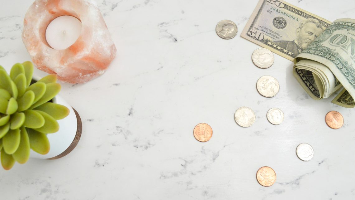 Giving to God : The Power of Tithing