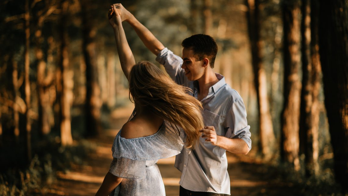"""Successful Marriage Tips – """"What can I do to make your day better?"""