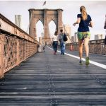 Running for Weight loss with Your Spouse