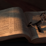 7 Scriptures on Activating Your Faith