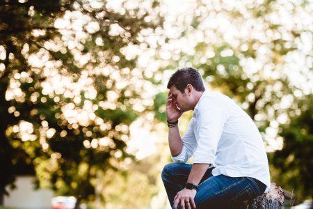 Spiritual Attack Before Breakthrough