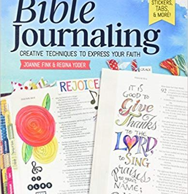 complete-guide-to-bible-journaling