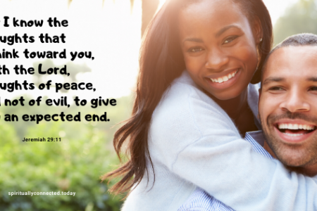 10 Bible verses on Hope