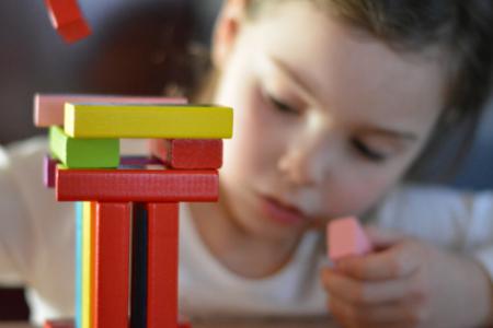 Evangelism Ideas for Kids – Wordless book variations