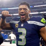 'God Gets All the Glory': Seattle Seahawks Stars Live Their Christian Character for the Gospel