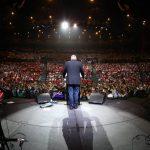 Kirk Franklin Wins Best Gospel Performance/Song | 2020 GRAMMYs