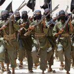 Al-Shabaab warns all Christians to leave northeastern Kenya