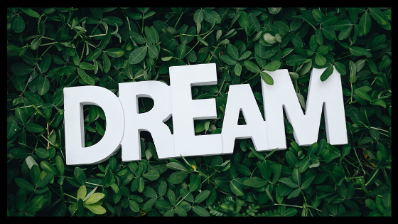 Dreams in Life – Rules and Principles That Governs our Dreams