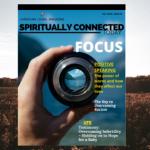 July 2020 Magazine
