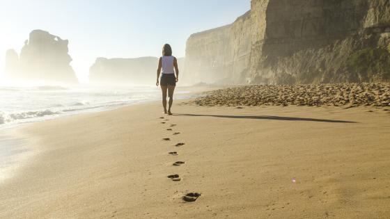 Walk Worthy of your Calling