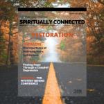 Race, Cross, and the Christian – Documentary on John Piper