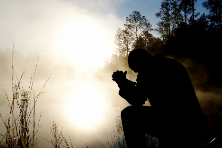 5 Benefits of Prayer and Fasting