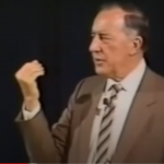 Derek Prince Documentary