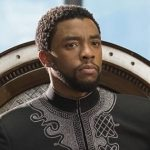 3 Lessons from the Life of Chadwick Boseman