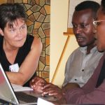 10 Bible Translation Organizations Unite to end Bible Poverty by 2033