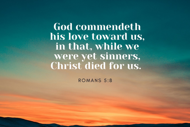 Resurrection power of Jesus