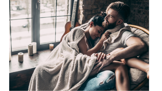 How God Reconcile Marriage After Infidelity